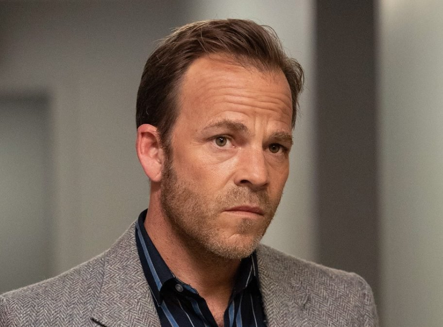 Roland West e1631718447146 20 Things You Might Not Have Known About Stephen Dorff