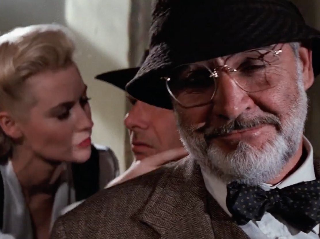 Screen Shot 2021 07 12 at 13.34.00 e1626093311823 20 Things You Didn't Know About Indiana Jones and the Last Crusade