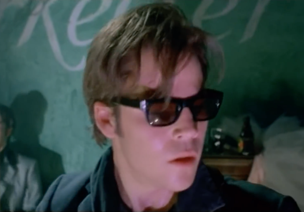 Screenshot 2021 09 15 at 11.20.47 e1631705513173 20 Things You Might Not Have Known About Stephen Dorff