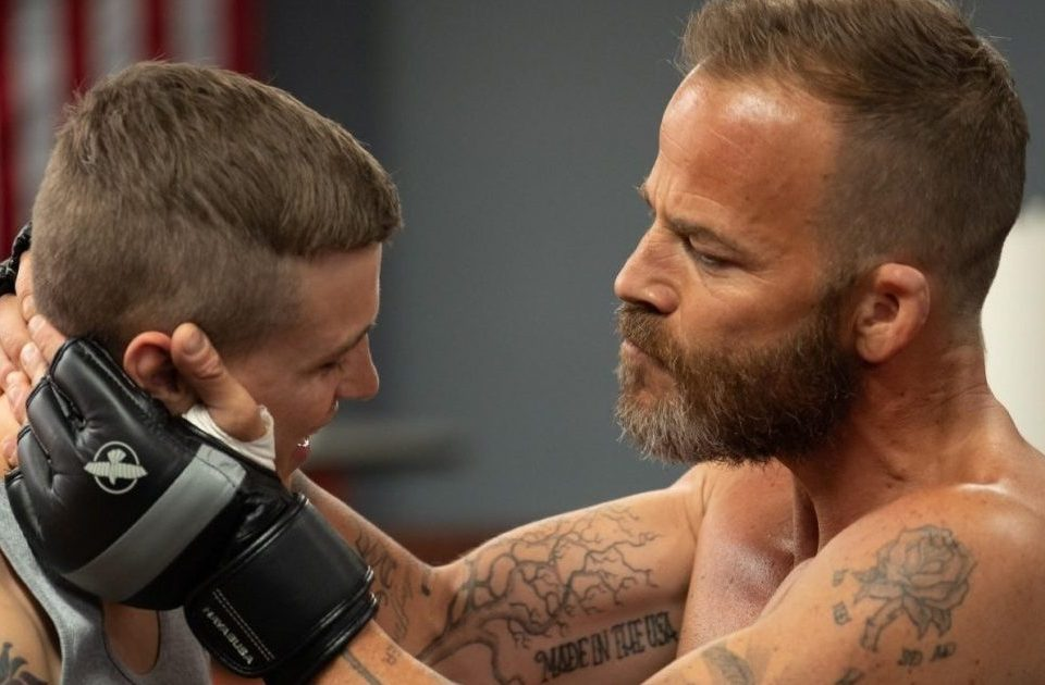 embattled 1 e1631705538720 20 Things You Might Not Have Known About Stephen Dorff