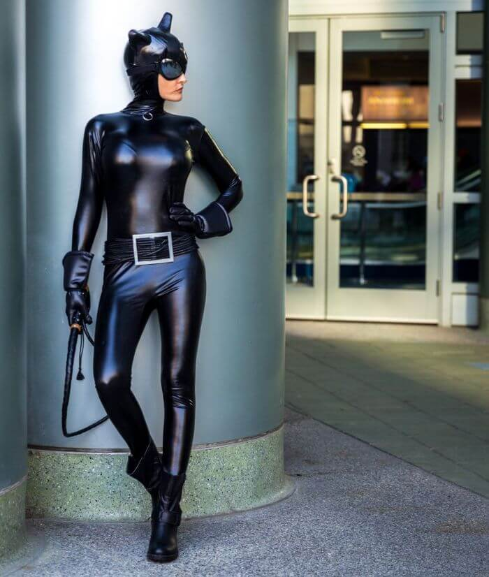 hNFEbnZJq1gMCkX2 The Best Female Cosplay Transformations That You'll Ever See