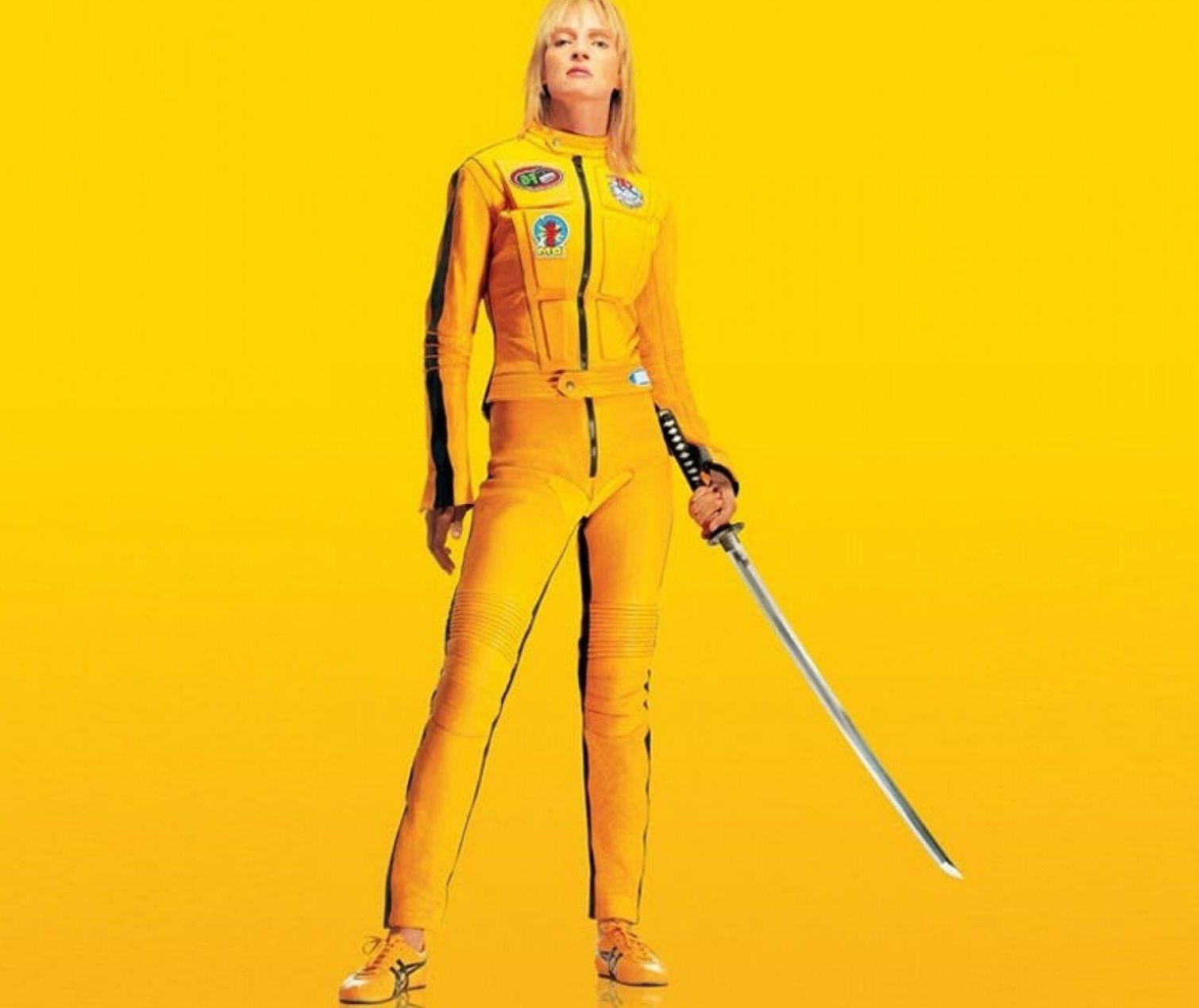 kill bill 2 e1626080476245 10 Brutal Facts About Quentin Tarantino's Kill Bill