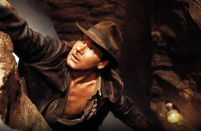m3bEQlir8IWpmFocQBXWM5fkHri e1626091237150 20 Things You Didn't Know About Indiana Jones and the Last Crusade