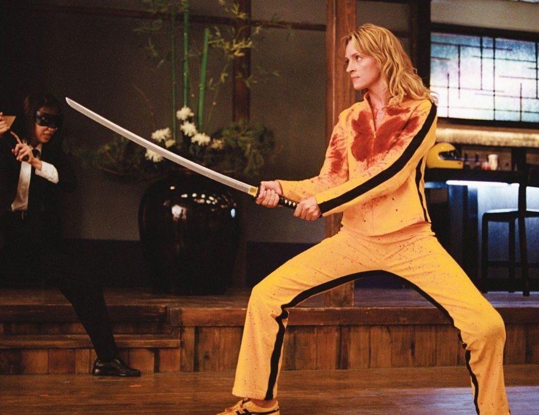 mgid ao image mtv e1626080441466 10 Brutal Facts About Quentin Tarantino's Kill Bill