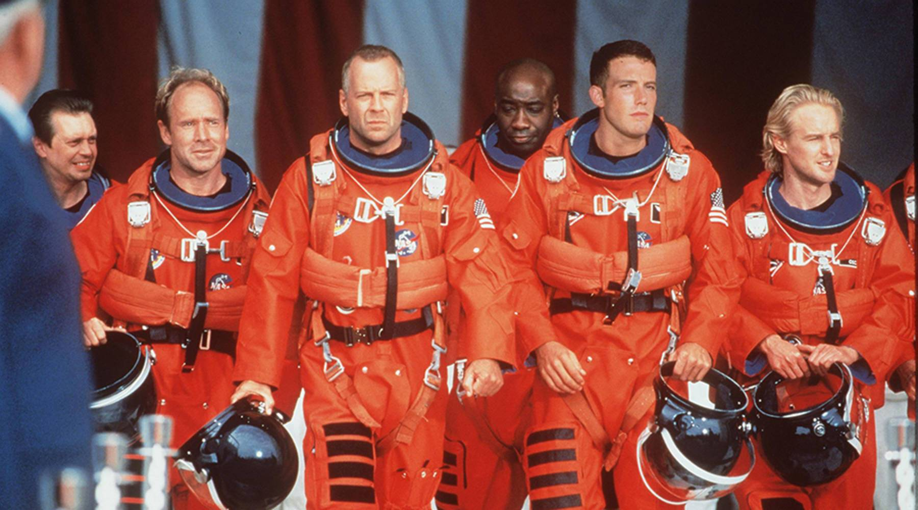 q10 The Biggest Plot Holes In Movie History