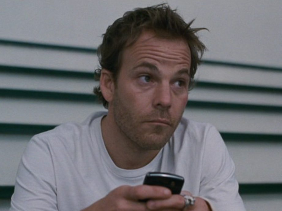 tumblr nf341ksxi91tus777o2 1280.png e1631707177888 20 Things You Might Not Have Known About Stephen Dorff