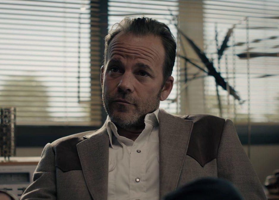 x8qkiudplee21 e1631718540881 20 Things You Might Not Have Known About Stephen Dorff
