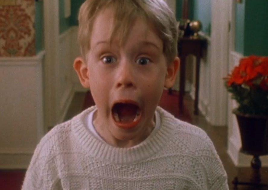 8dff3bb9 38e9 4e3e b354 288dfe2b172c homealone e1628842002798 Home Alone Reboot Coming To Disney+ In November