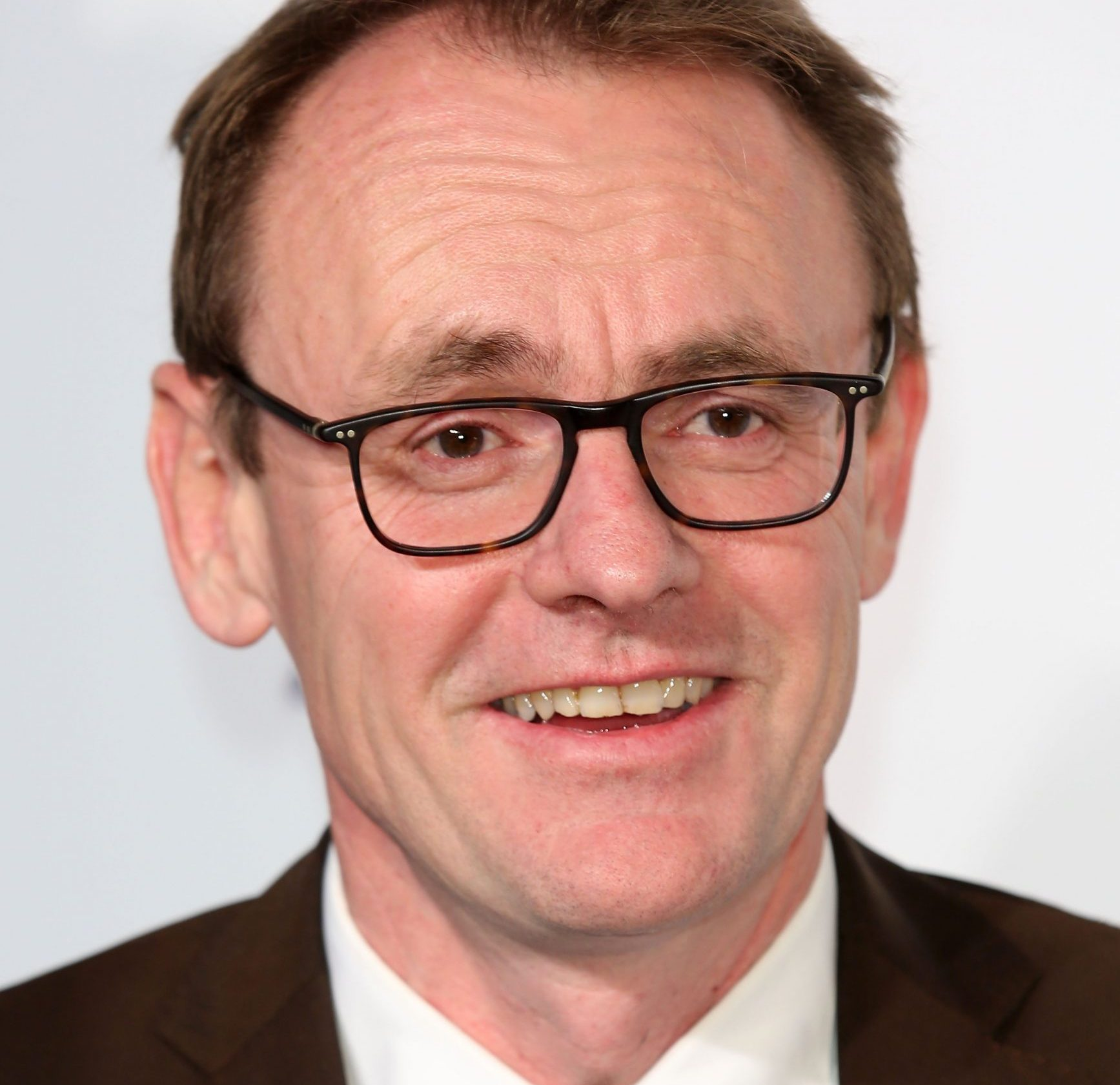 GettyImages 460564192 scaled e1629282464772 BREAKING: Comedian Sean Lock Has Died Aged 58