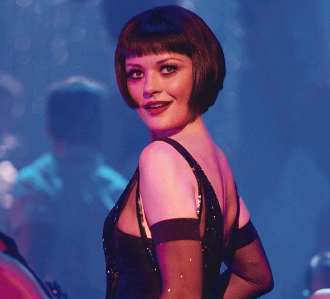 catherine j e1628582820197 Catherine Zeta-Jones Cast As The Addams Family's Morticia