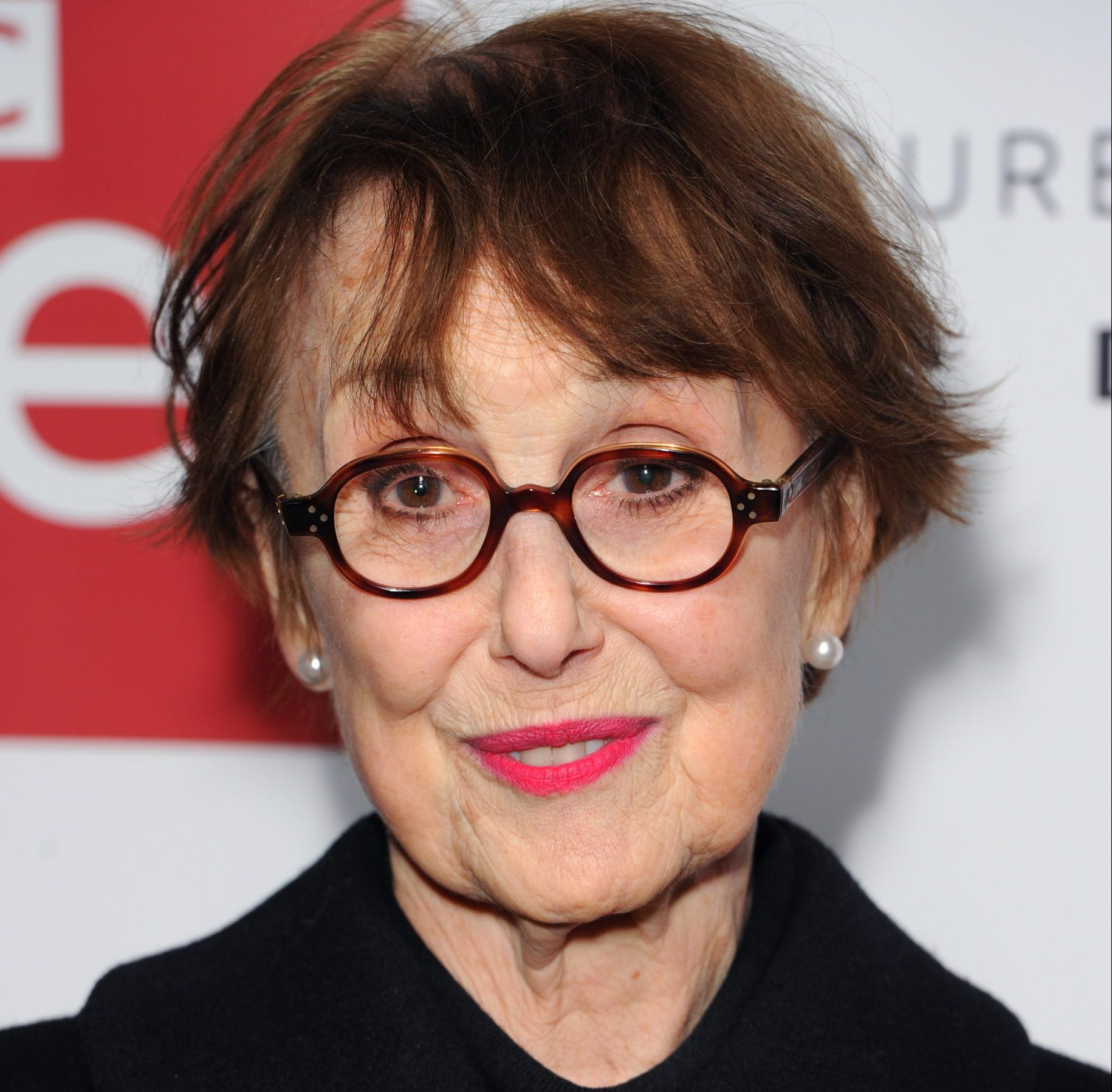 gettyimages 631552962 scaled e1628780013790 British Screen Legend Una Stubbs Dies Aged 84