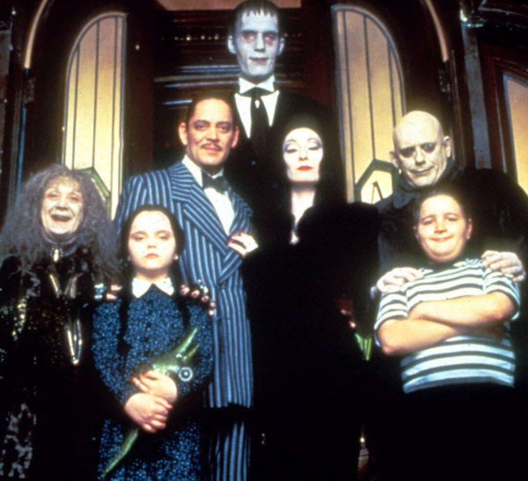 rs 600x600 191018091219 600x600 addamsfamily gj 10 18 19 e1628582592833 Catherine Zeta-Jones Cast As The Addams Family's Morticia