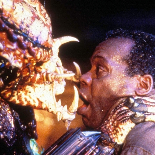 1 11 10 Things You Probably Didn't Know About Predator 2