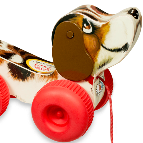 10 1 Wonderful Wooden Toys That Will Remind You Of Being A Kid
