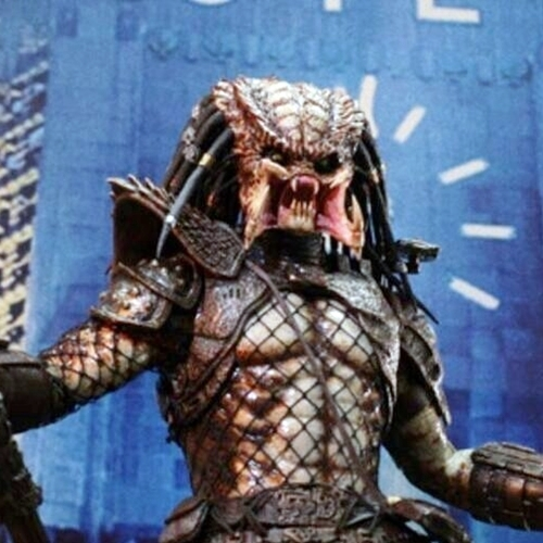 10 10 Things You Probably Didn't Know About Predator 2