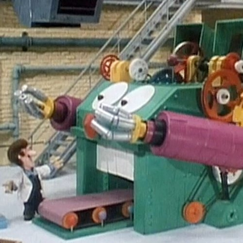 11 3 14 Stop Motion TV Shows That Will Transport You Back To Your Childhood