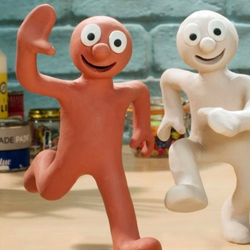 13 2 14 Stop Motion TV Shows That Will Transport You Back To Your Childhood