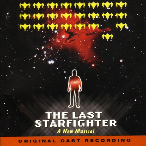 2 1 10 Stellar Facts About The Last Starfighter