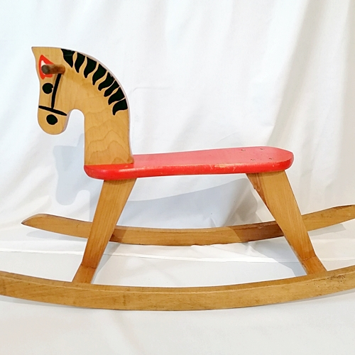 2 2 Wonderful Wooden Toys That Will Remind You Of Being A Kid