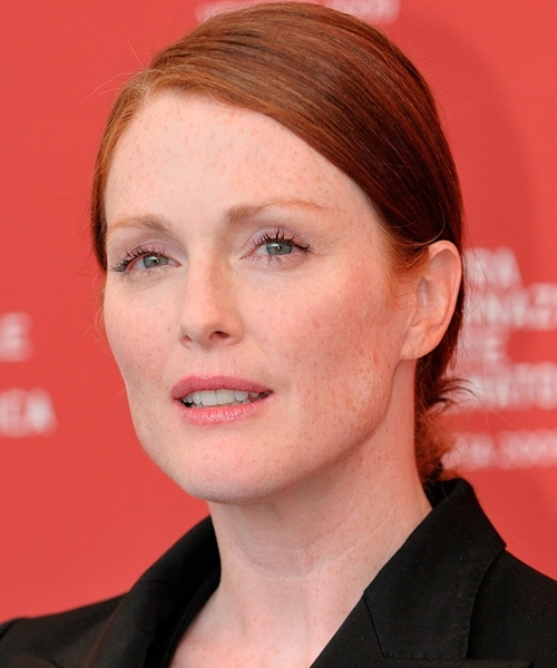 3 10 Hollywood Stars Who Refuse To Watch Their Own Films