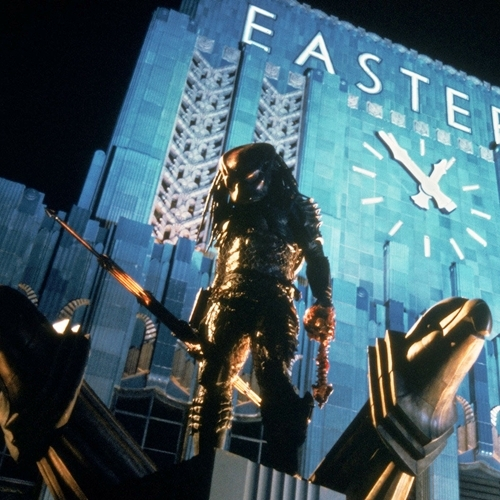 3 11 10 Things You Probably Didn't Know About Predator 2