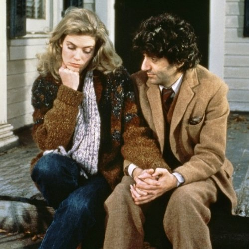 3 13 Remember Kelly McGillis? Here's What She Looks Like Now!
