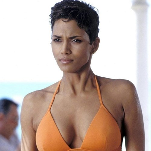 3 7 10 Things You Might Not Have Realised About Halle Berry