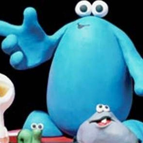 4 11 14 Stop Motion TV Shows That Will Transport You Back To Your Childhood