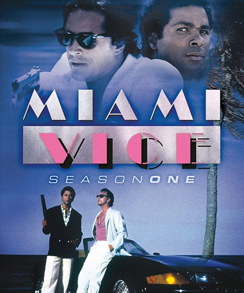 5 1 15 American TV Shows 80s Kids Would LOVE To See Return