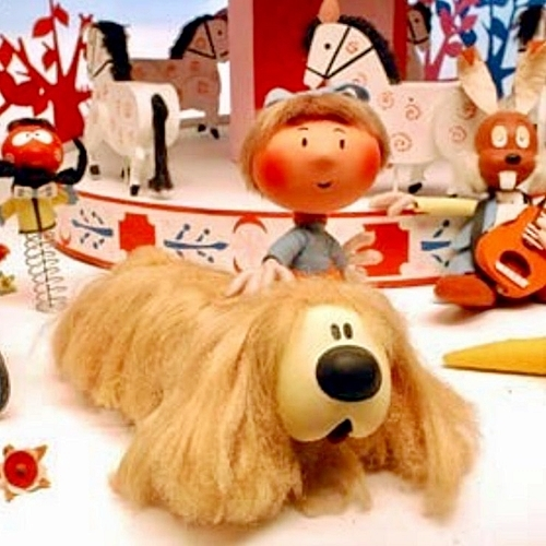 5 12 14 Stop Motion TV Shows That Will Transport You Back To Your Childhood