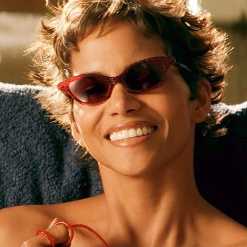 5 7 10 Things You Might Not Have Realised About Halle Berry