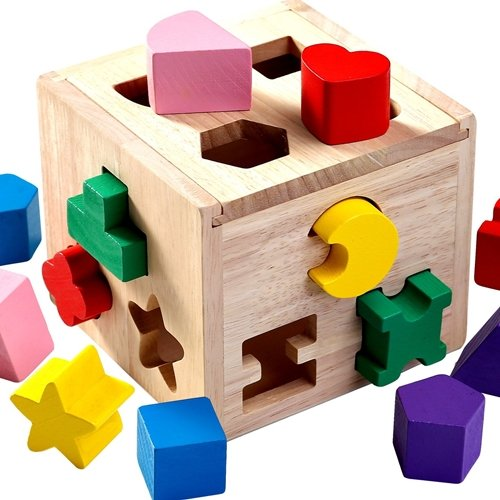 6 2 Wonderful Wooden Toys That Will Remind You Of Being A Kid