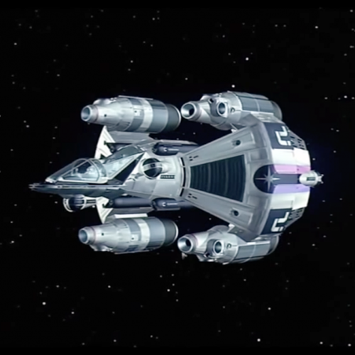 6 10 Stellar Facts About The Last Starfighter