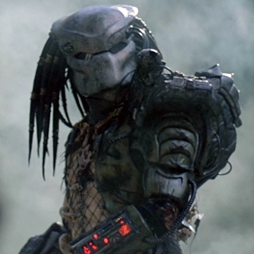 7 11 10 Things You Probably Didn't Know About Predator 2
