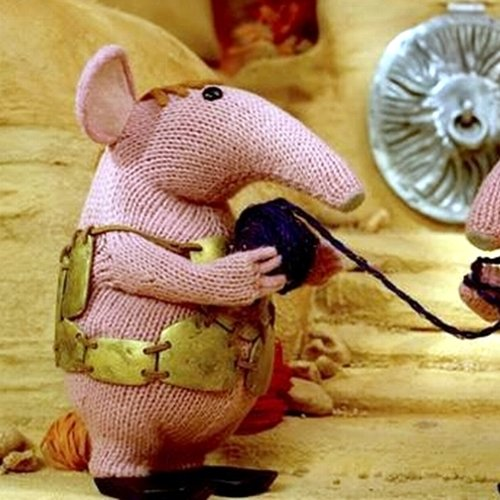 8 11 14 Stop Motion TV Shows That Will Transport You Back To Your Childhood