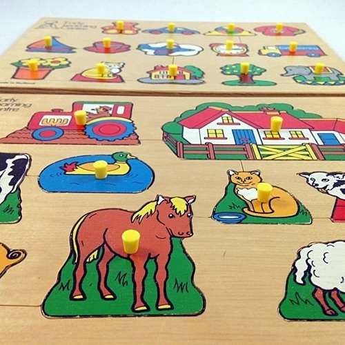 8 2 Wonderful Wooden Toys That Will Remind You Of Being A Kid
