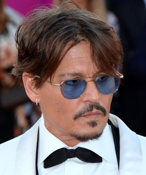 8 9 Hollywood Stars Who Refuse To Watch Their Own Films