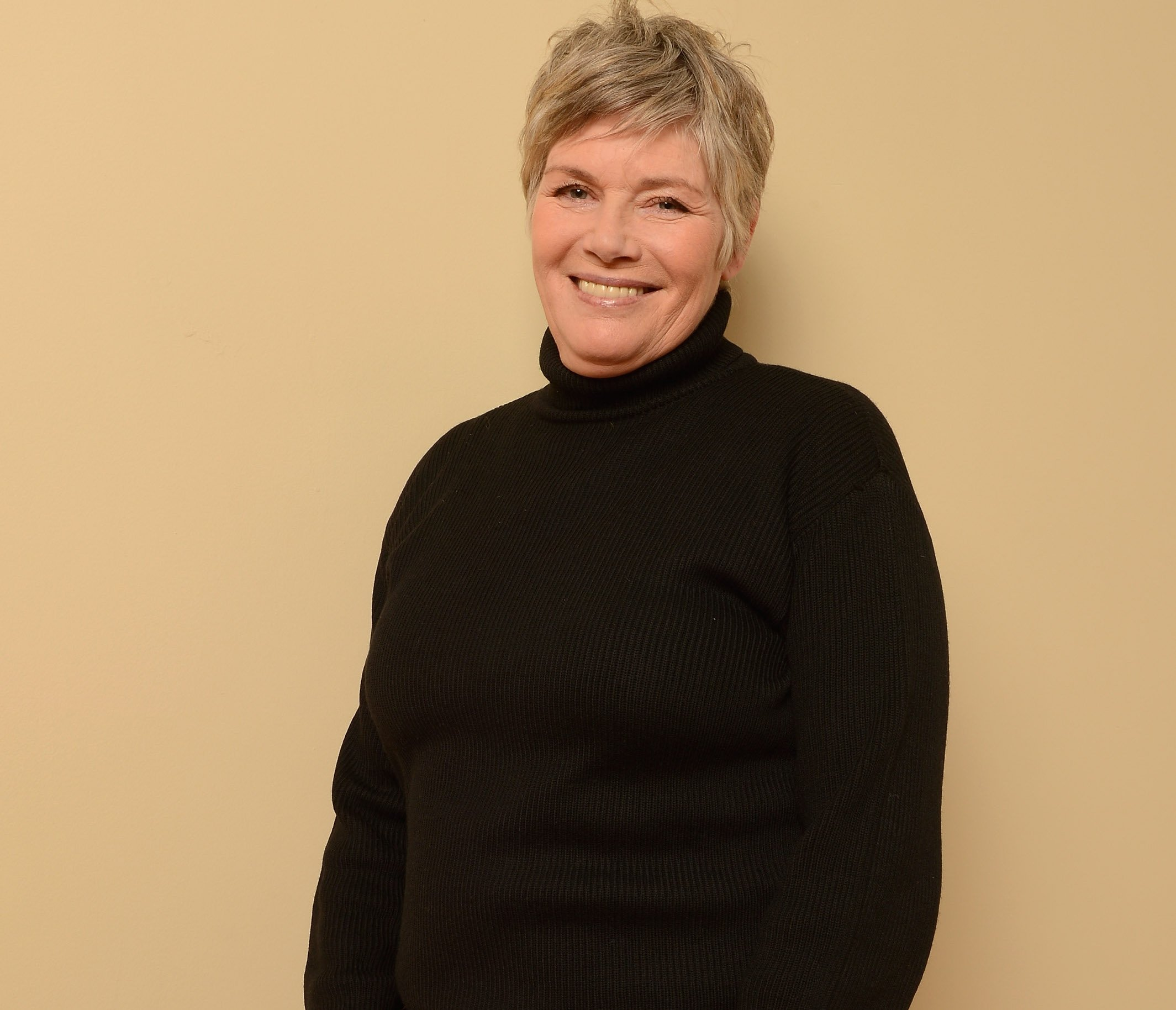 GettyImages 159698058 Remember Kelly McGillis? Here's What She Looks Like Now!