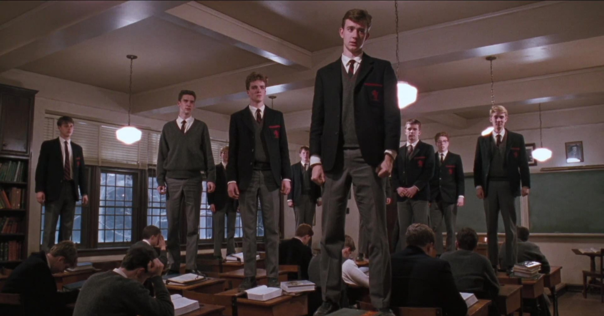 Untitled design 91 Oh Captain, My Captain! Can You Beat This Dead Poets Society Quiz?