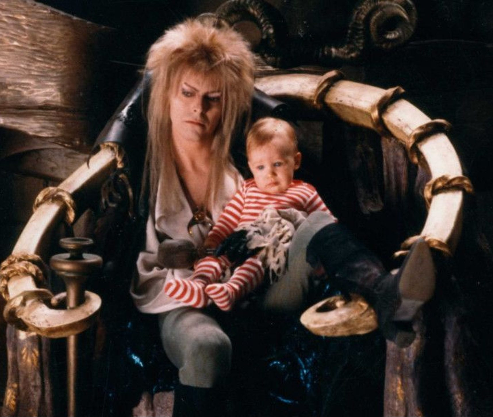 image 20 e1632317019382 10 Things You Never Knew About Labyrinth