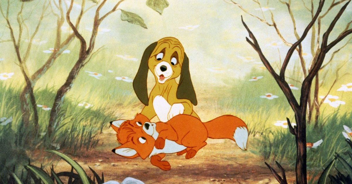 image 66 e1632126902190 How Well Do You Remember The Fox And The Hound?