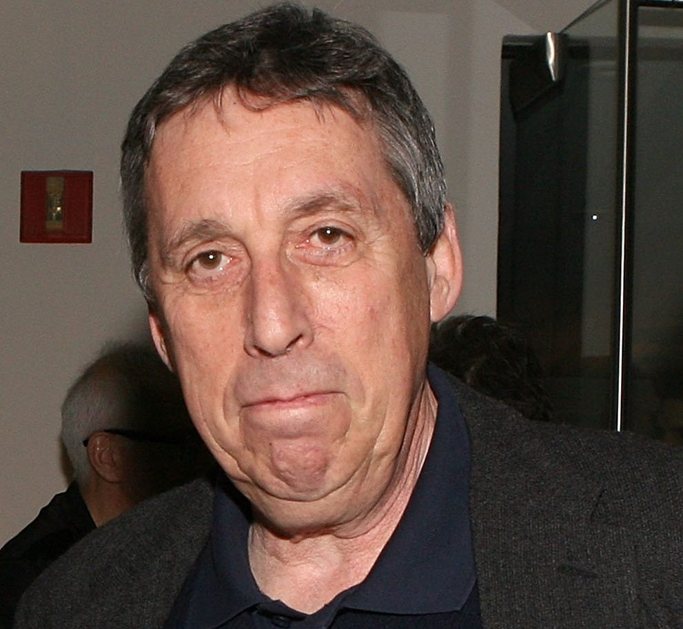 ivan reitman e1631692816176 Twins Sequel Triplets Will Go Ahead With This Actor Replacing Eddie Murphy
