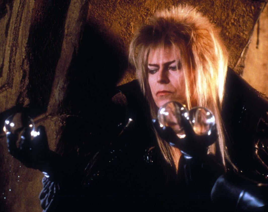 tumblr pl1ll3ikPO1tg9ln0 1280 e1632321400756 10 Things You Never Knew About Labyrinth