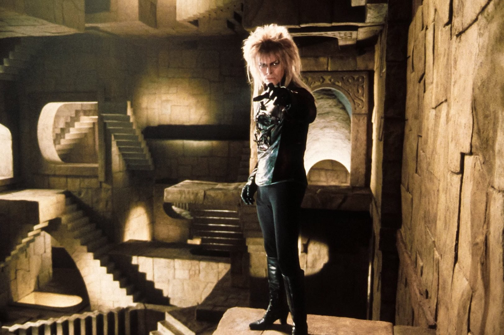 vrYkUgAdfKr1jQNwcp5aWzj1mSg e1632316516579 10 Things You Never Knew About Labyrinth