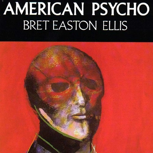 10 8 10 Things You Probably Didn't Know About American Psycho