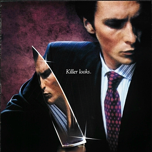 4 8 10 Things You Probably Didn't Know About American Psycho