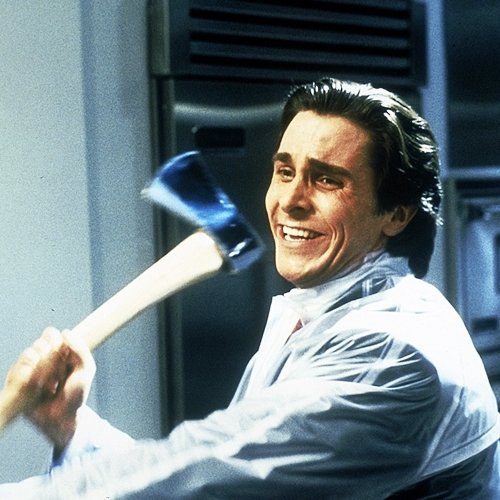 8 8 10 Things You Probably Didn't Know About American Psycho