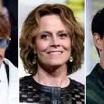 15 Hollywood Greats Who Have Never Won An Academy Award
