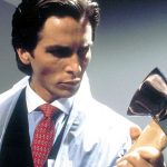 10 Things You Probably Didn't Know About American Psycho