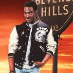 10 Fascinating Facts About The Brilliant Beverly Hills Cop